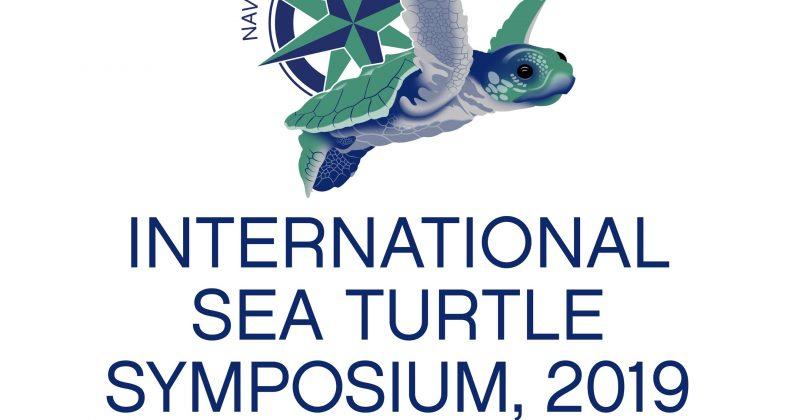 International Sea Turtle Symposium 2019