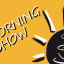 Morning Show's Logo